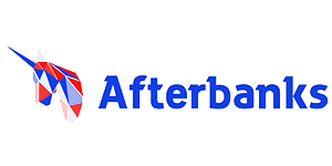 Logo Afterbanks